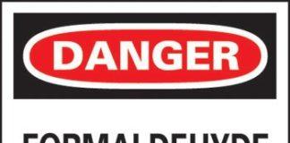 bahaya formalin