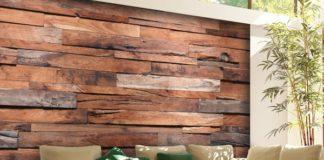 dinding kayu (2)