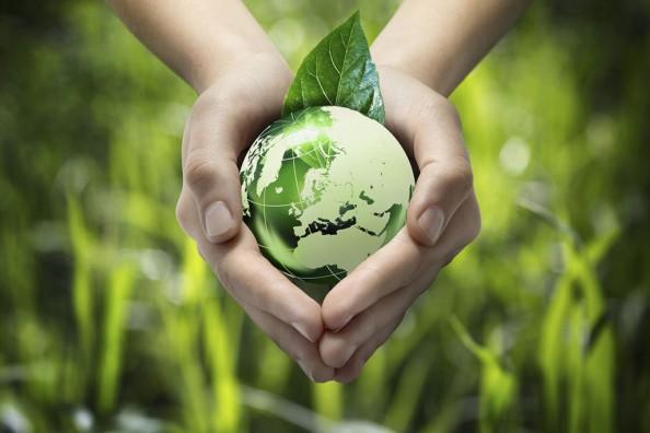 eco-friendly Lem High Pressure Laminate 1