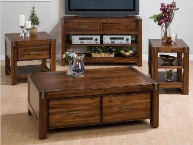 furniture dengan veneer