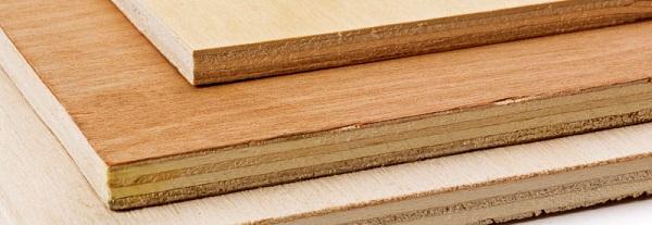 lem kayu transparan untuk tripleks