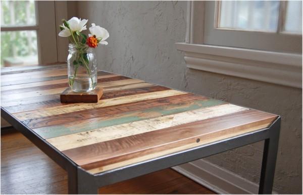 lem untuk kayu vintage