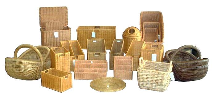 lem-untuk-kerajinan-bambu