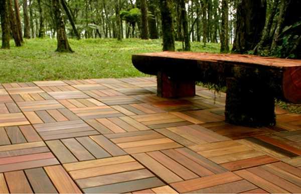 pengeleman-lantai-decking