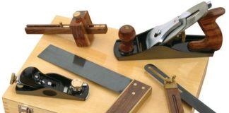 alat dan bahan untuk membuat furniture