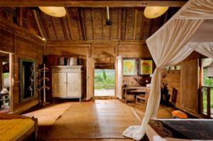 rumah tradisional (3)