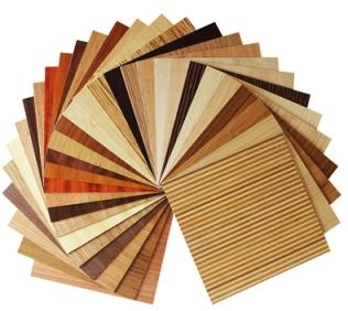 veneer kayu adalah